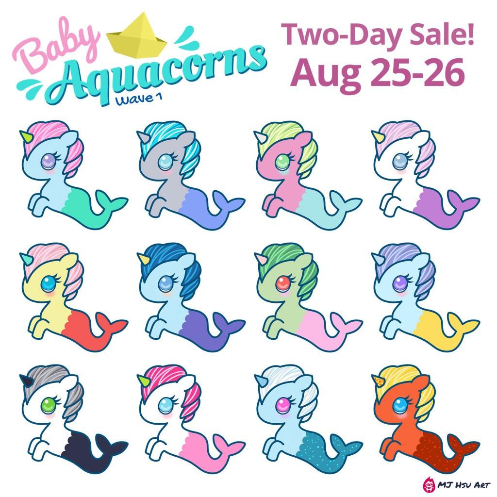 Baby-Aquacorns_Wave1_Concepts_sig