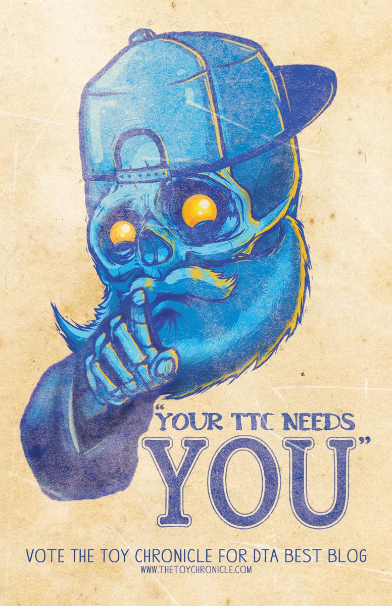 dta_ttc_needs_you