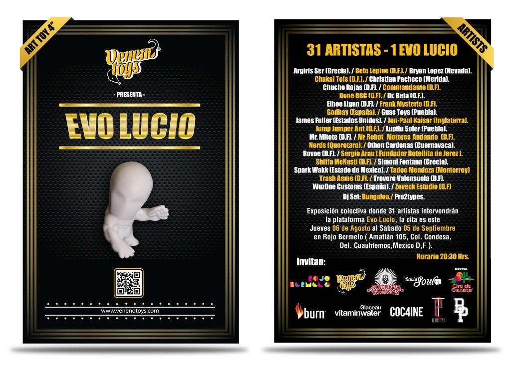 flyer_15evolucio_exposicion_