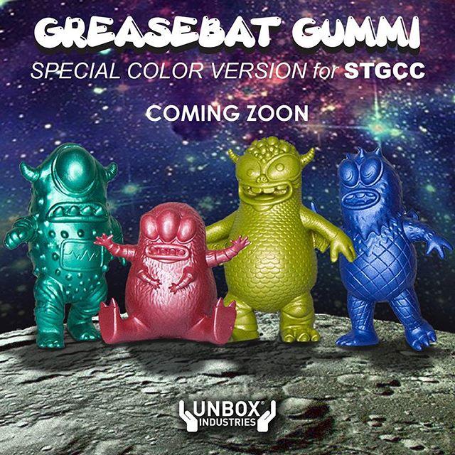 greasebatgummi_stgcc
