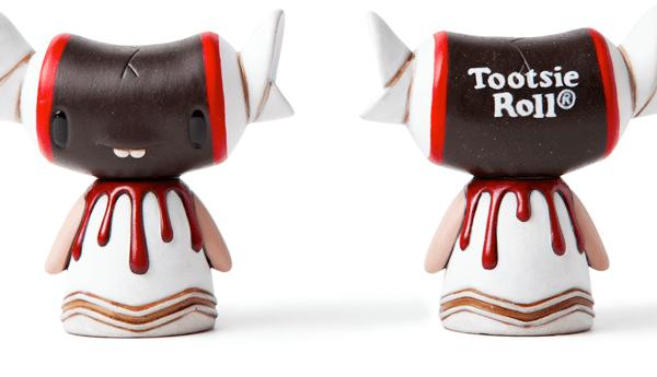 sokocat_tootsieroll