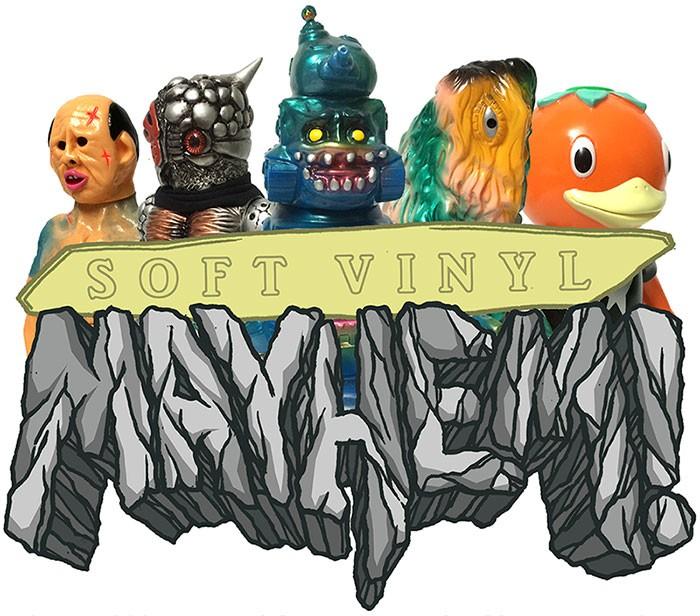 svm-toy-header