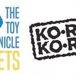 ttc_meets_kore-kore