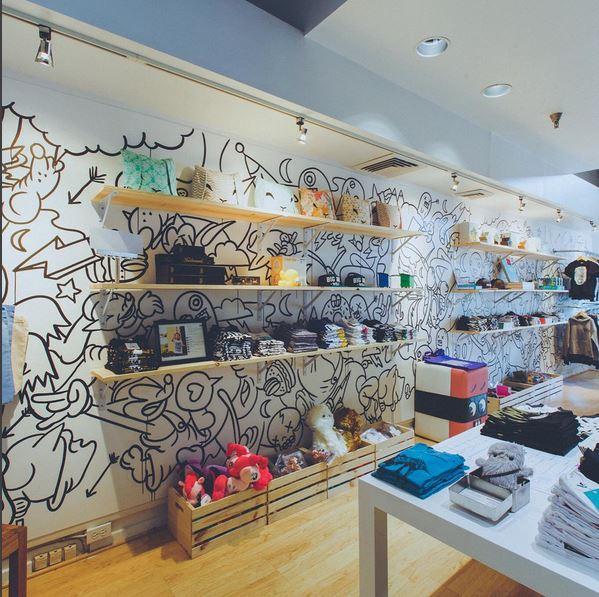 BigBadWolfStore (1)
