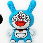 DoraemonDunny