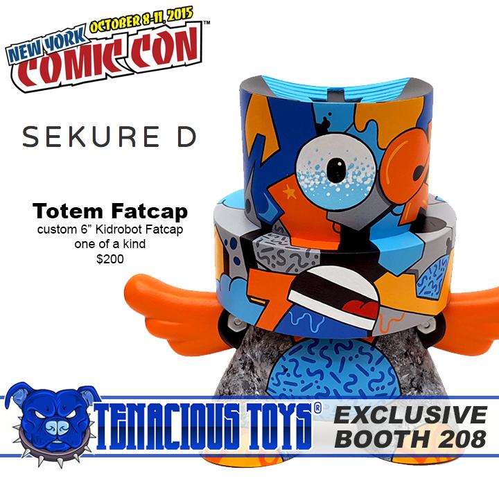 TT-NYCC-Excl-Sekure-D-Totem-Fatcap