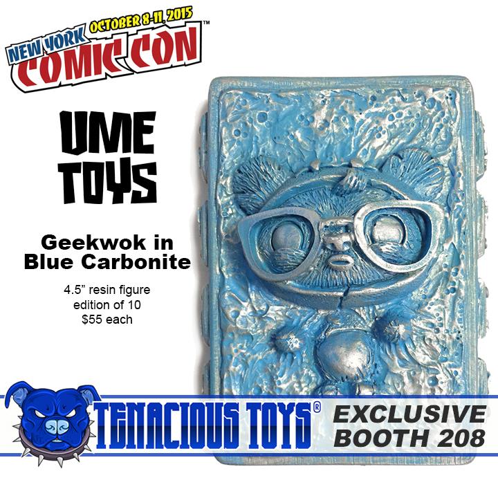 TT-NYCC-Excl-UME-Toys-Geekwok