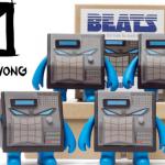 beatspt6_nycc