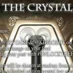 crystalkey_jryu