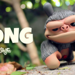 kong_shiffa