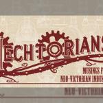 mechtorians_dokA