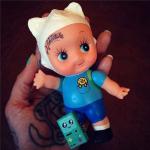 rizzaboo_miniatureink