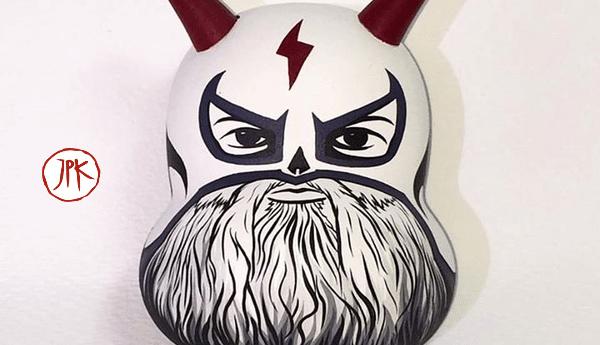 thebeardedvillain_JPK