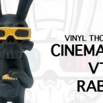 vtas_rabbit