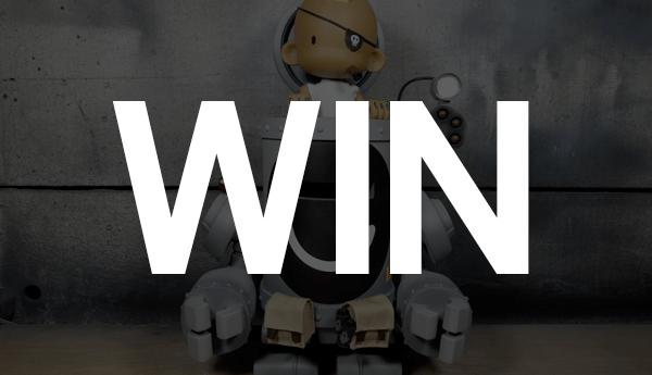 win_huck_ello
