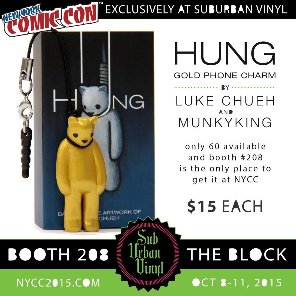 Luke-Chueh-Gold-Hung-Munky-King
