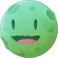 Mars-002-02-Green-01-solo_medium