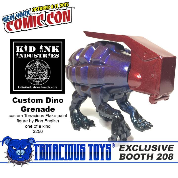 TT-NYCC-Excl-Kid-Ink-Dino-Grenade