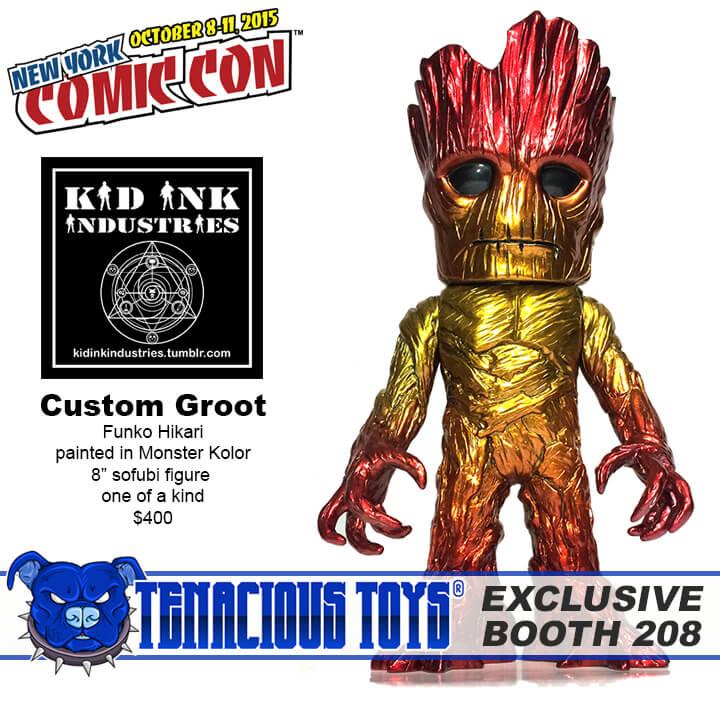 TT-NYCC-Excl-Kid-Ink-Groot