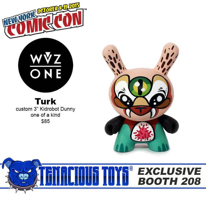 TT-NYCC-Excl-Wuz-Turk