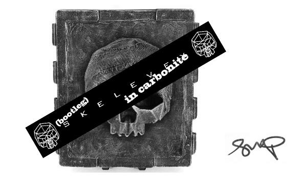 bootlegskelevex