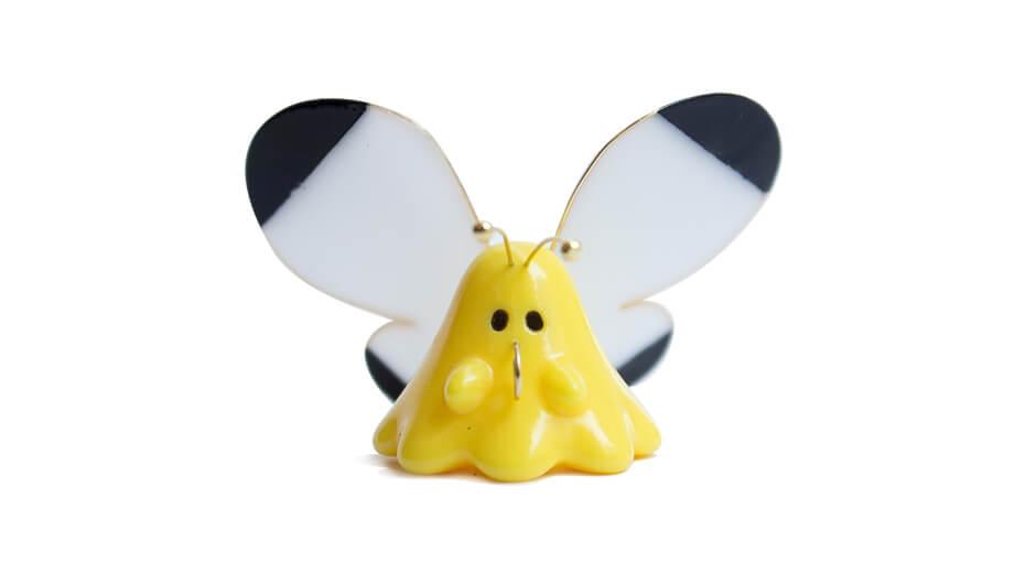 butterflyboo