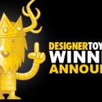 dta2015winners