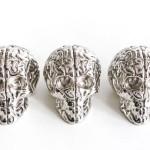 Emilio Garcia Brains