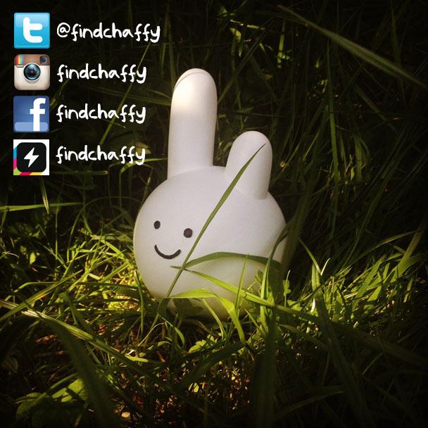 findchaffy2
