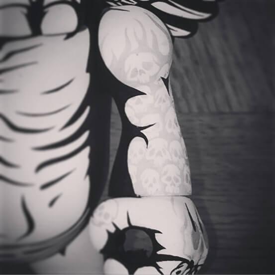 jpk_theblank_tattoo