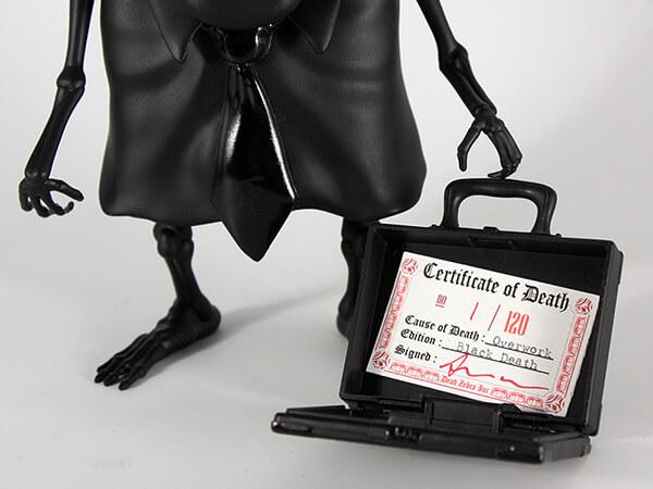 karoshi_black-certificate-600