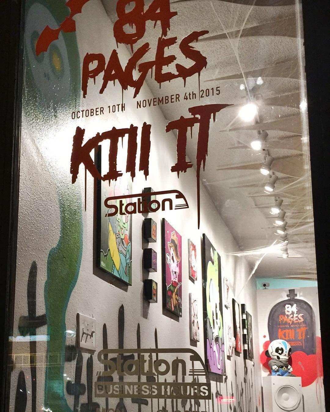 killit_84pages