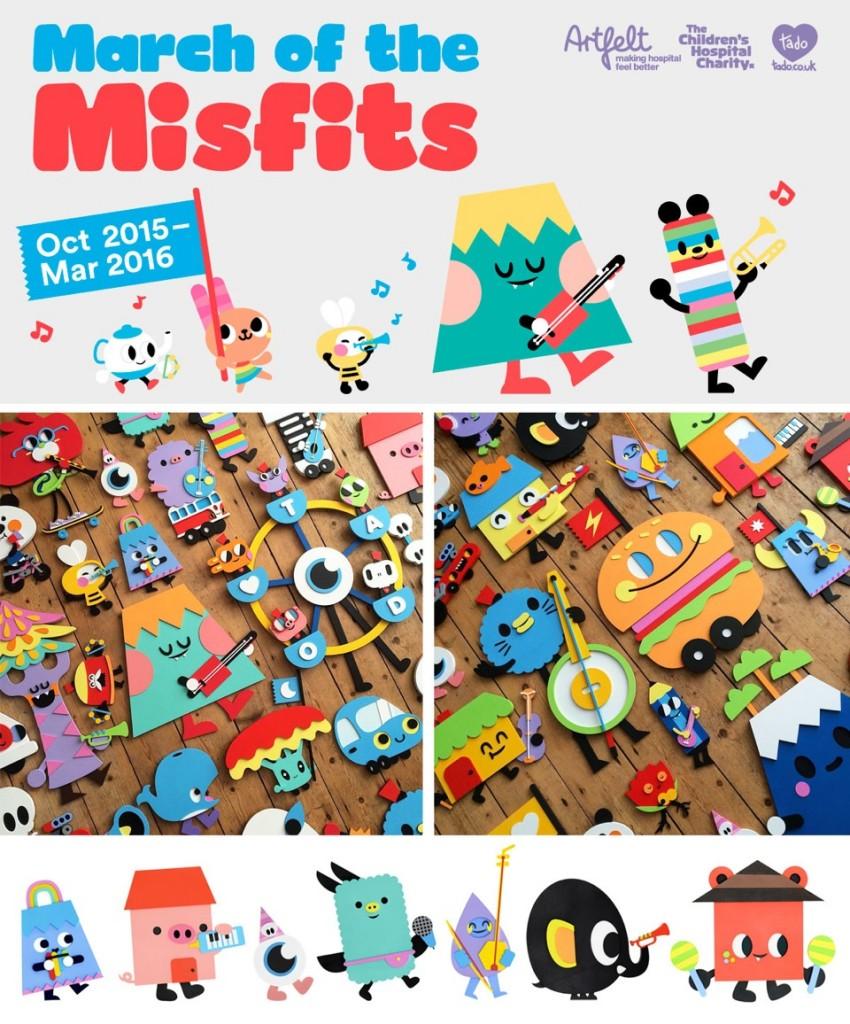 misfits_webflyer