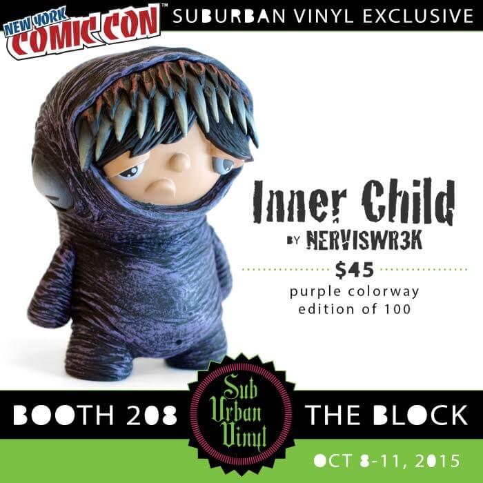 nerviswrek-inner-child-purple