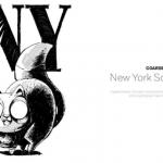 newyorkscratch_coarse
