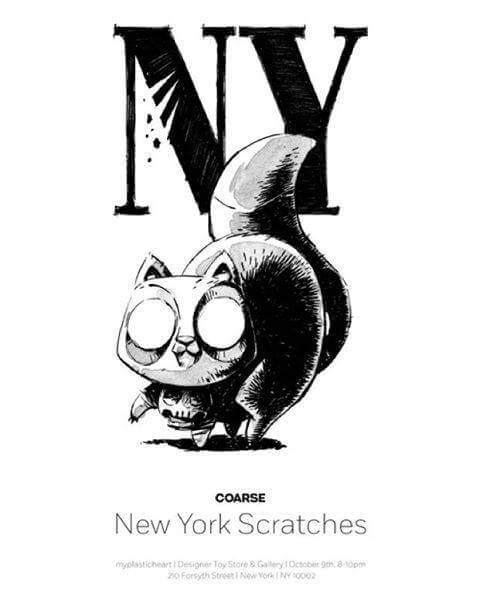 newyorkscratches