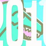 toyconuk2016