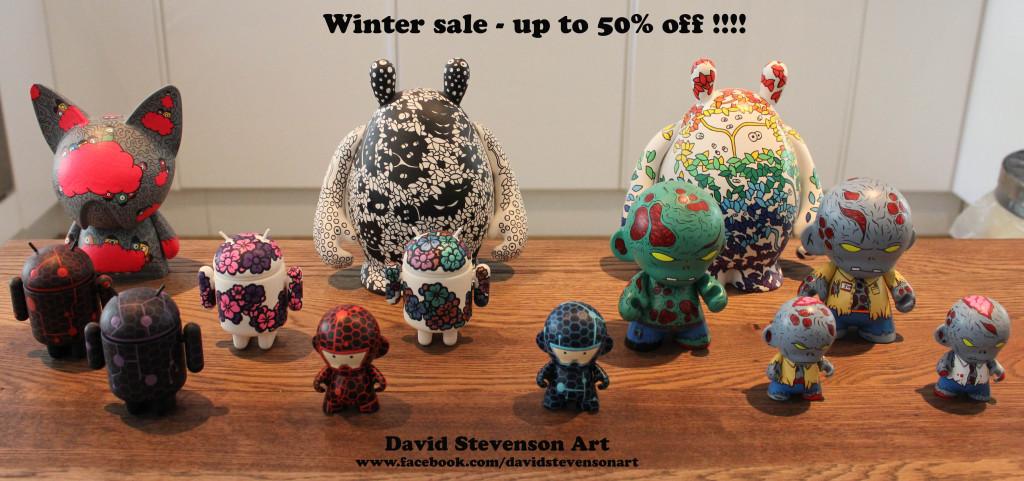 winter sale 50 2