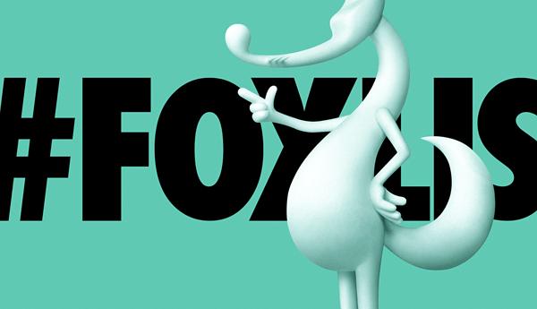 FOXLIS_MAIN