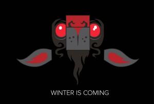 WinterReindeer_Teaser01