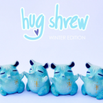 hugshrew_winter