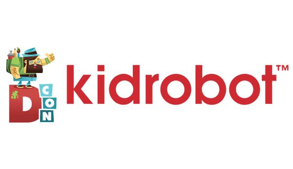 kidrobot_dcon