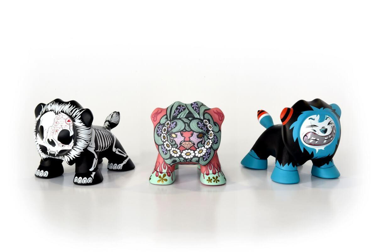 peugeot-design-lab-leoz-artoys-series-2-ld-021