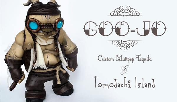tomodachiisland_muttpop_tequila_custom_toy