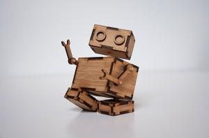 Helper-Bot-1