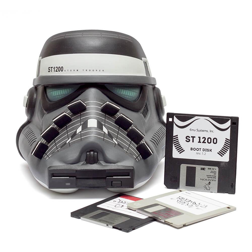 ST1200-Patrick-Wong-Main-Floppies