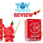 The-Toy-Chronicle-Review-of-The-Huy-Fong-Sketracha-3inch-Dunny-by-Sket-One-x-Kidrobot-box-chase-