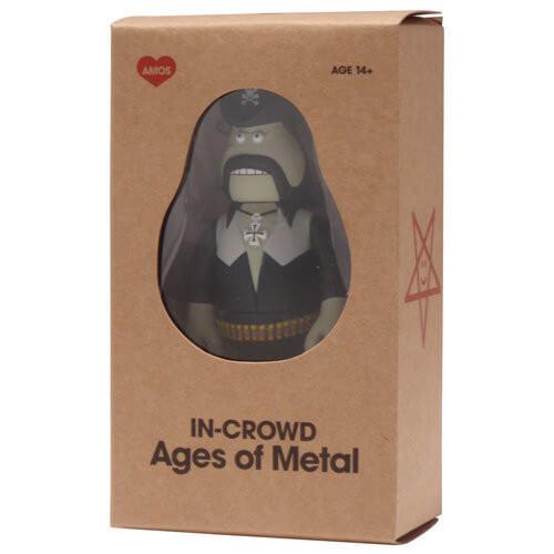 agesofmetal