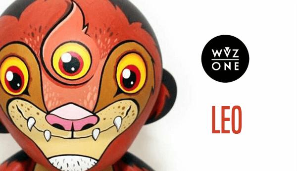 leo_wuzone_feature