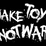 maketoysnotwar_pobber